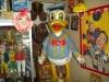 bob_abdou_toy_collection_002