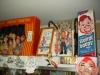 bob_abdou_toy_collection_008