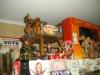 bob_abdou_toy_collection_009