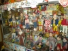 bob_abdou_toy_collection_010