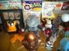 bob_abdou_toy_collection_011