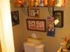 bob_abdou_toy_collection_014