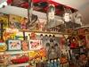 bob_abdou_toy_collection_016