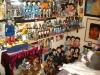 bob_abdou_toy_collection_017