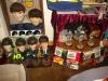 bob_abdou_toy_collection_018