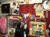 bob_abdou_toy_collection_019