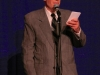 david_overby_2014_venthaven_convention_0004