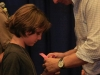 david_overby_2014_venthaven_convention_0006