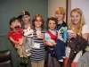 david_overby_2014_venthaven_convention_0009