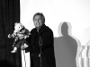 david_overby_2014_venthaven_convention_0019