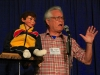 david_overby_2014_venthaven_convention_0020