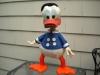 donald_duck_001