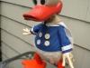donald_duck_002