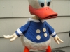 donald_duck_003