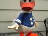 donald_duck_005