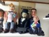 ventriloquistcentral.com-Birthday-Bash-203