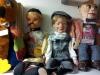 ventriloquistcentral.com-Birthday-Bash-205