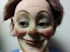 ventriloquistcentral.com-Birthday-Bash-206