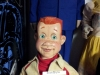 ventriloquistcentral.com-Birthday-Bash-207