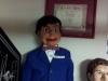 ventriloquistcentral.com-Birthday-Bash-208