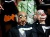 ventriloquistcentral.com-Birthday-Bash-210