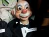 ventriloquistcentral.com-Birthday-Bash-211