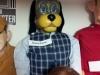 ventriloquistcentral.com-Birthday-Bash-215
