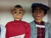 ventriloquistcentral.com-Birthday-Bash-216