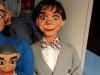 ventriloquistcentral.com-Birthday-Bash-217