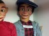 ventriloquistcentral.com-Birthday-Bash-219