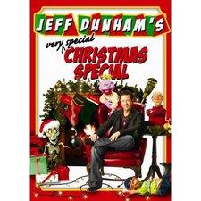 jeff-dunham-very-special-christmas