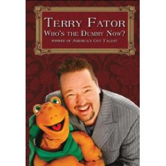 terry-fator-whos-the-dummy-now