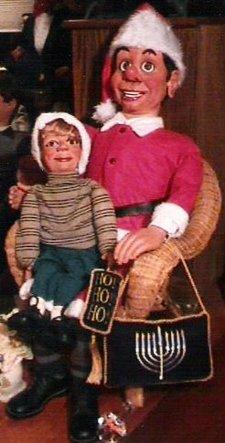 merry-christmas-happy