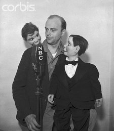 edgar-bergen-and-two-charlies
