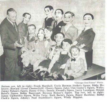 frank-marshall-and-figures