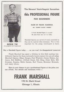 marshall-ad-rickie-tik