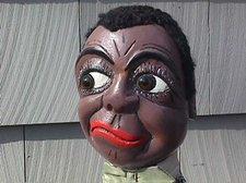 hand-puppet-011S