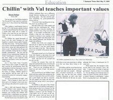 val-hilliker-article