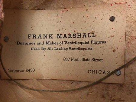 marshall-restoration04