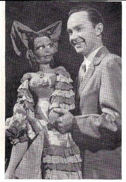 ventriloquist-bill-hume-and-rosita-06