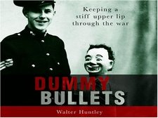 dummy-bullets