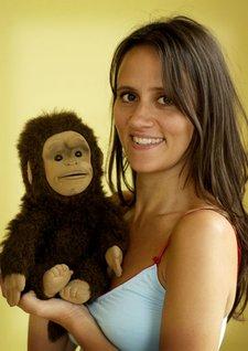 Nina-Conti-and-Monk