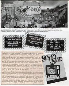 soupy-sales-barker-mag02