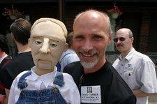ventriloquist-david-turner