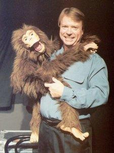 ventriloquist-jay-johnson