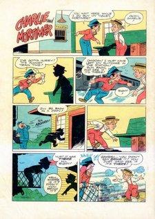 charlie-mortimer-comic