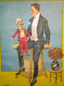 ventriloquistposter02