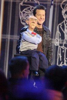 ventriloquist-jeff-dunham