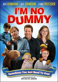 im no dummy