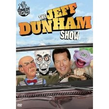 thejeffdunhamshow-cover